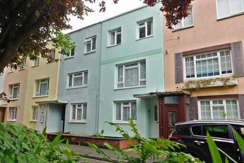1 bedroom terraced house to rent - Broad Green, Southampton
