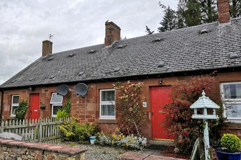 2 bedroom cottage to rent - Mains of Inchture Farm, Cottage 2
