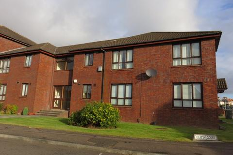 3 bedroom apartment to rent - 4 Beatty Court
