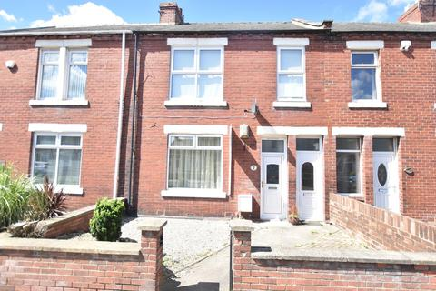 2 bedroom ground floor flat for sale - East View, Boldon Colliery