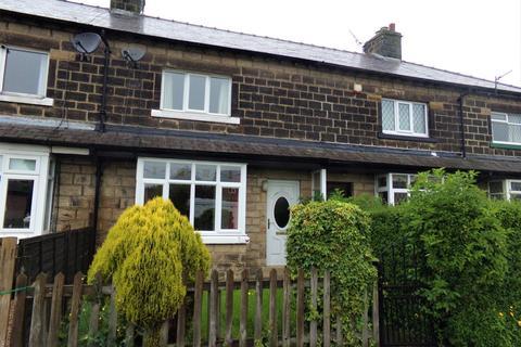 2 bedroom cottage for sale - Sunnybank Crescent, Yeadon