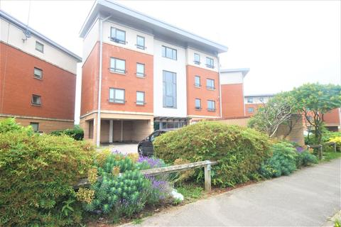 2 bedroom apartment to rent - West Cotton Close, Riverside Wharf, Northampton