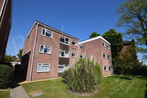 1 bedroom flat to rent - Bournemouth Road, , Poole