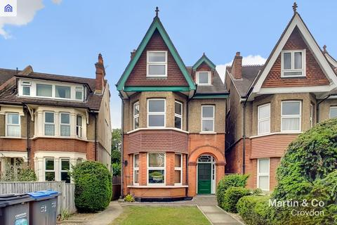 2 bedroom flat for sale - St Augustine Road, South Croydon