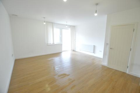 1 bedroom apartment to rent - Buckingham Gardens  , Slough