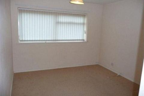 1 bedroom house share to rent - Aylestone Road, Leicester - Room to Rent