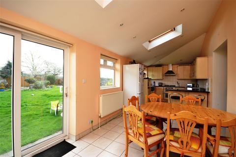3 bedroom property to rent - Grittleton Road, Bristol, BS7
