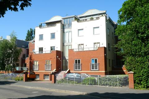 1 bedroom apartment to rent - Whitefriars, School Lane, Solihull, West Midlands, B91