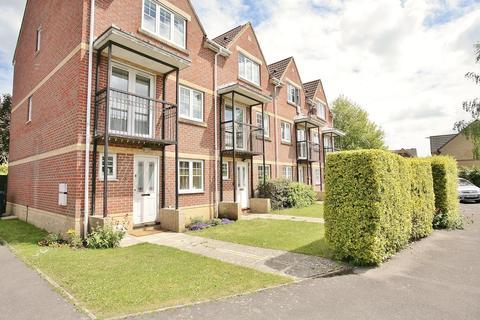 1 bedroom house share to rent - Troy Close, Headington