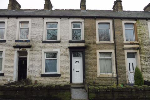 2 bedroom terraced house to rent - Burnley Road, Padiham, BB12 8SL
