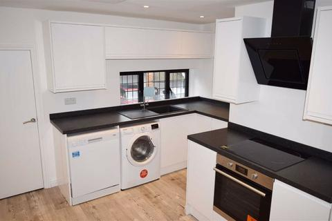 2 bedroom flat to rent - Chartside House, Brasted, TN16