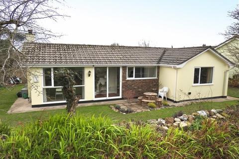 2 bedroom bungalow for sale - Pencarrick, 2, The Green, Nancegollan, TR13