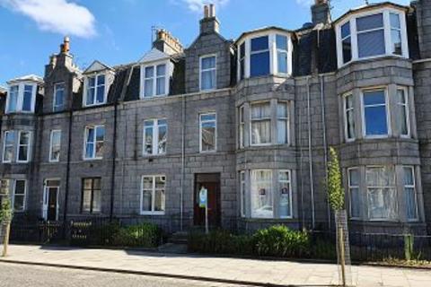 1 bedroom flat to rent - Union Grove, AB10 6SJ
