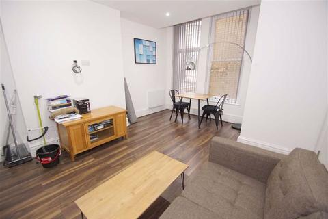1 bedroom apartment to rent - Pearl Chambers, East Parade, LS1