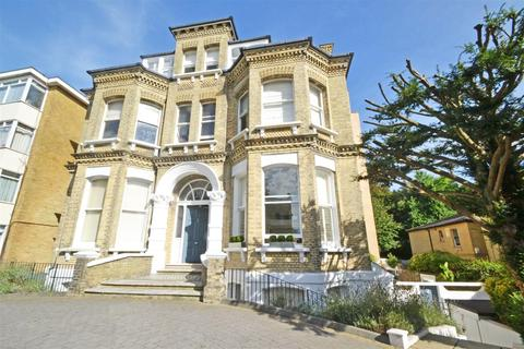 2 bedroom flat to rent - Eaton Gardens, Hove, East Sussex, BN3 3TP