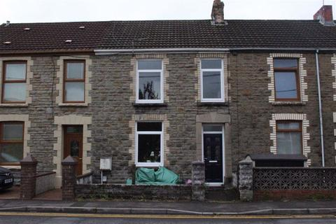 4 bedroom terraced house for sale - Brynymor Road, Gowerton