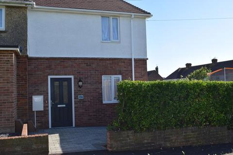2 bedroom house to rent - Friars Avenue, Peacehaven BN10 8SB