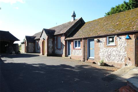 Residential development for sale - The Street, Rodmell, Lewes, East Sussex, BN7
