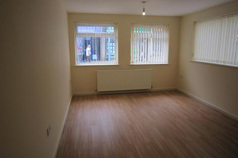 1 bedroom apartment to rent - High Street, Newhaven