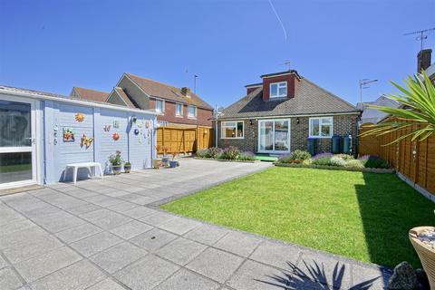 4 bedroom chalet for sale - Brighton Road, Lancing