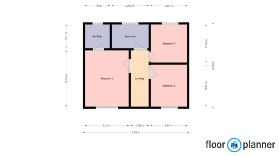 Floorplan 1 of 2: C47d90c5168d6d30a619ac21146b6dcb88fb51e6.jpg