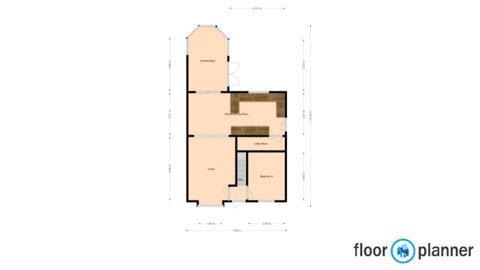 Floorplan 2 of 2: 7d2123e5f34eda01a6a64732d533ed278fb337da.jpg