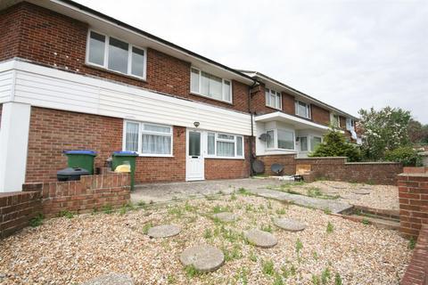 1 bedroom apartment for sale - Bannings Vale, Saltdean, Brighton