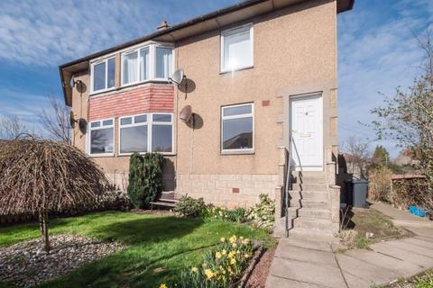 2 bedroom house to rent - COLINTON MAINS ROAD, COLINTON, EH13 9AW