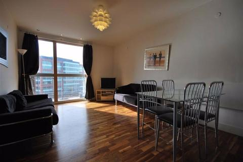 2 bedroom flat to rent - Whitworth Street West, Manchester