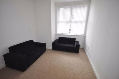 1 bedroom flat to rent - St Marys Hall Road, Manchester