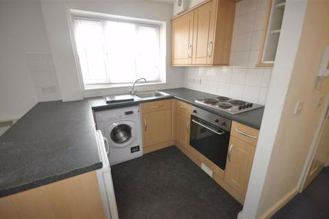 2 bedroom property to rent - The Gables, 6 Hope Road, Manchester