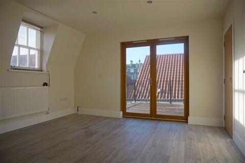 2 bedroom penthouse to rent - High Street, Hull, Hull, HU1