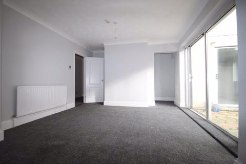 1 bedroom apartment to rent - Nettlecombe Avenue, Southsea