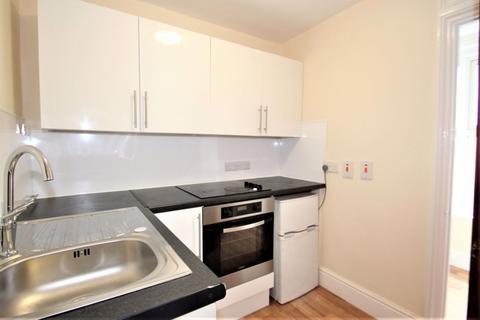 1 bedroom apartment to rent - Binsteed Road, Portsmouth