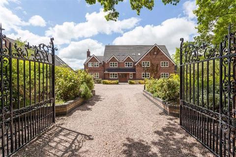 8 bedroom detached house for sale - Sandy Lane, Hope, Wrexham, Wrexham