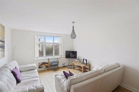 5 bedroom townhouse for sale - Chalfont Road, South Norwood, London