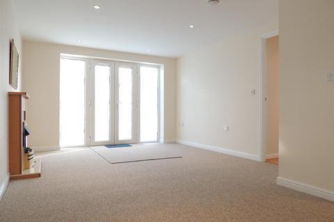 1 bedroom apartment to rent - Lodge Road, Bristol
