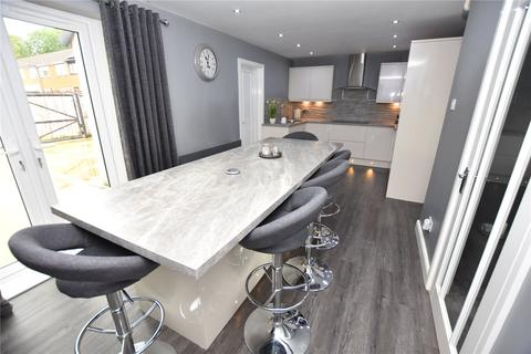 3 bedroom terraced house for sale - Sledmere Square, Leeds, West Yorkshire