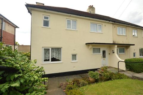3 bedroom semi-detached house for sale - The Grove, Horsforth, Leeds