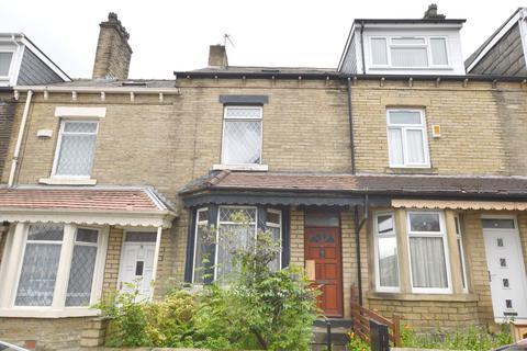 3 bedroom terraced house for sale - Grenfell Terrace, Bradford, West Yorkshire