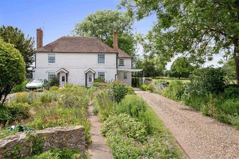 4 bedroom cottage for sale - Long Row, Ashford, Kent