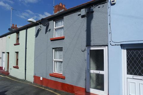 1 bedroom cottage to rent - 5 Kiln Road, Haverfordwest