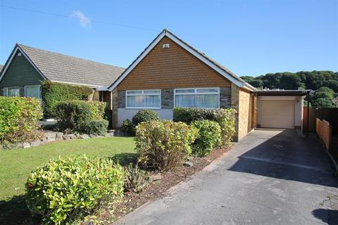 3 bedroom detached bungalow for sale - Plymstock, Plymouth