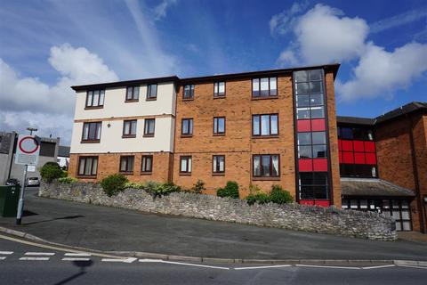 1 bedroom apartment for sale - Plympton, Plymouth