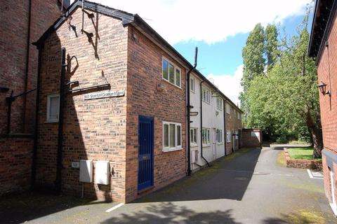 1 bedroom flat for sale - Palatine Road, West Didsbury, Manchester, M20