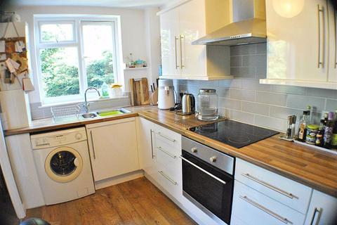 1 bedroom apartment for sale - Lansdown Close, Kingswood, Bristol
