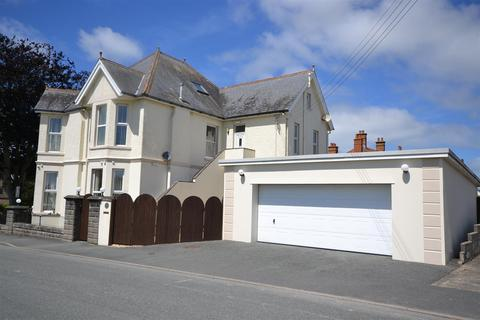7 bedroom detached house for sale - Cardigan