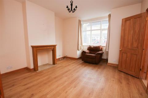 1 bedroom flat to rent - Fleet Street, Aylesbury