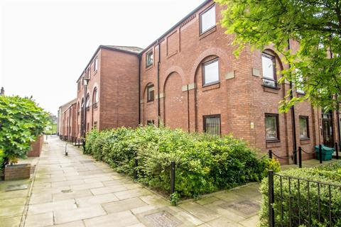 2 bedroom apartment to rent - Cloisters Walk, Monkgate, York