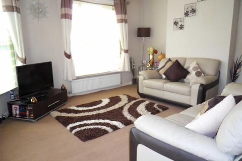 1 bedroom maisonette to rent - South Luton, Close to Town Centre